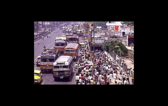 Reisen Nach Indien Entdecken Sie Indien Mit Easyvoyage