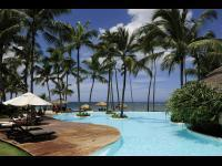 Zo�try Agua Resort and Spa