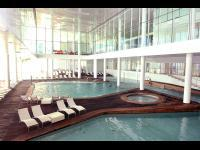NOVI Spa Hotels amp Resort