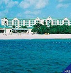 Courtyard by Marriott Grand Cayman