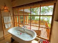 DIVAVA OKAVANGO LODGE amp SPA