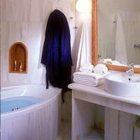 1864 The Sea Captain's House Spa