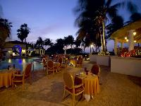 Tierra del Sol Resort Spa amp Country Club Aruba