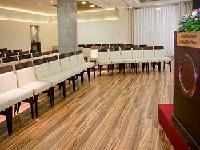 Mercure Suites Tel-aviv Bat-Yam
