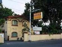 Regency Tourist Inn