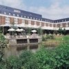 HotelfotoHoliday Inn Stratford Upon Avon