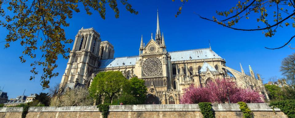 Frankreich Urlaub Sehensw 252 Rdigkeiten Easyvoyage