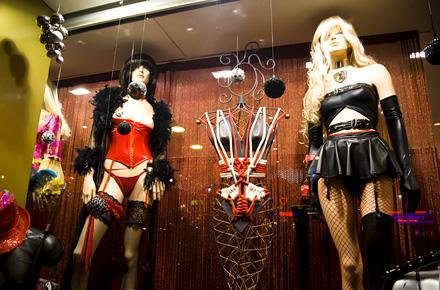 schwule prostituierte prostituierte preise