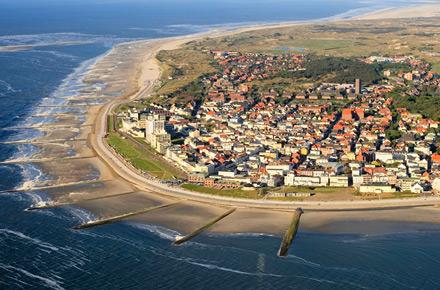 Spielbank Norderney